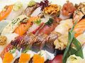 「グローバル寿司チャレンジ2015」決勝大会