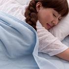 欲しい頃には売り切れる「ひんやり寝具」