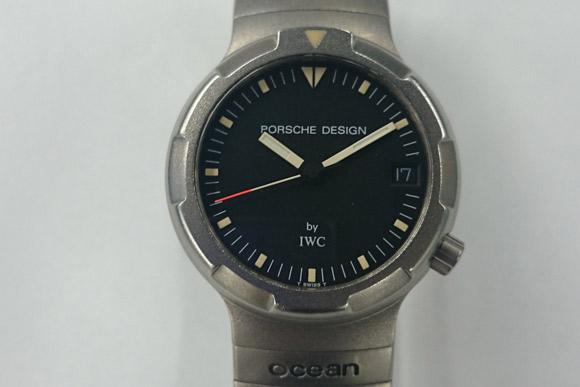 今こそ狙い目、1980年代から2000年代初頭の機械式時計(1)