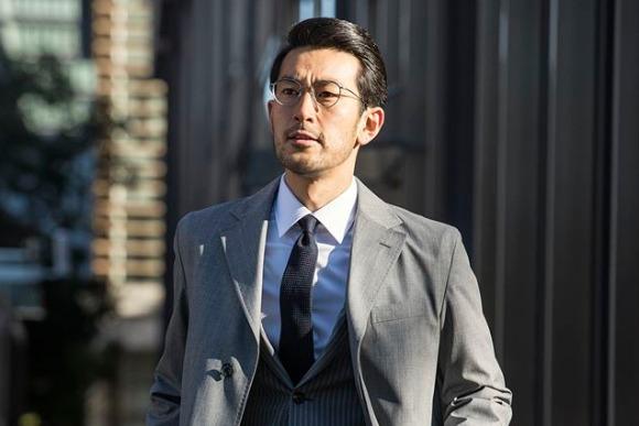 ビジネスマンのスーツ小物、信頼されるためのTo Doリスト