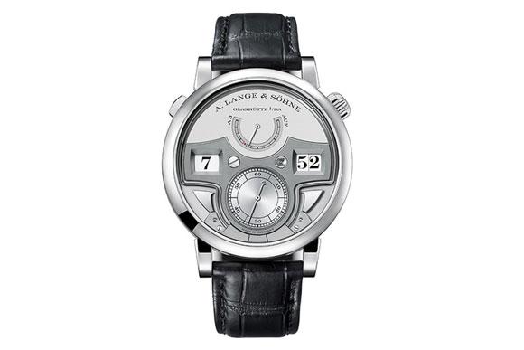 ドイツの時計賞「ウォッチスターズ」に見るお国柄