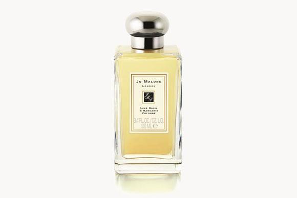 香りで人生を豊かにする「ジョー マローン ロンドン」のフレグランス