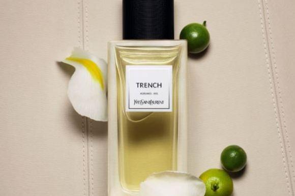 天才デザイナーの魂を受け継ぐ「イヴ・サンローラン」の香水