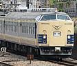 大型連休に走った臨時列車 国鉄型も多数活躍