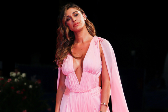 写真特集 第73回ベネチア国際映画祭を彩った美女たち