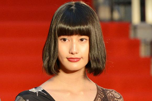 東京国際映画祭華やかに開幕 レッドカーペットを写真特集で