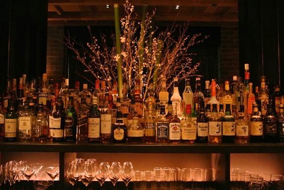 酒は人なり、酒品は人品なり