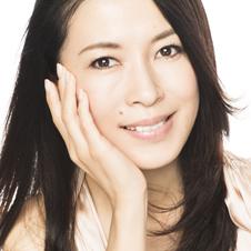 今も忘れられないほどの喜び 川井郁子さん