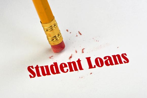 学生時代の「奨学金」を返済できずに自己破産