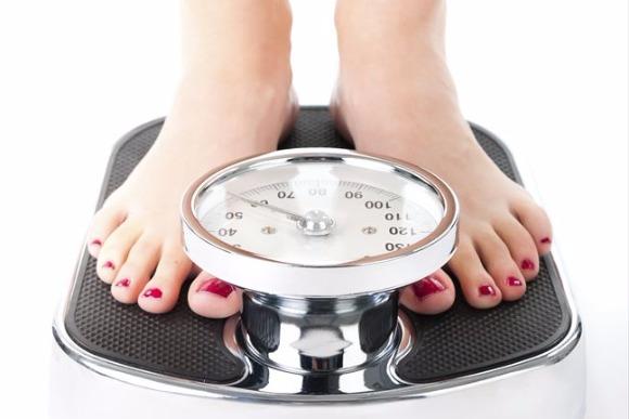 炭水化物を食べない「糖質制限ダイエット」のリスク