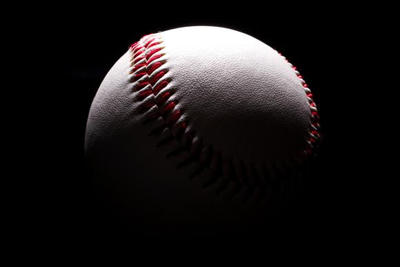 新たな調査・捜査進展でプロ野球界は大揺れか