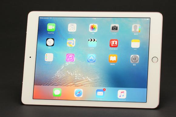 """MLB Dugout~""""IT革命"""" iPadが、野球を面白くする"""