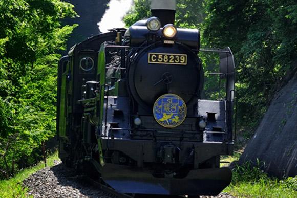 <第35回>宮沢賢治の故郷を訪ね、銀河鉄道の旅へ