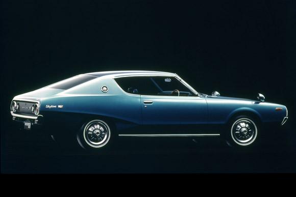 世界の名車<第118回>最も売れたスカイライン「C110型」