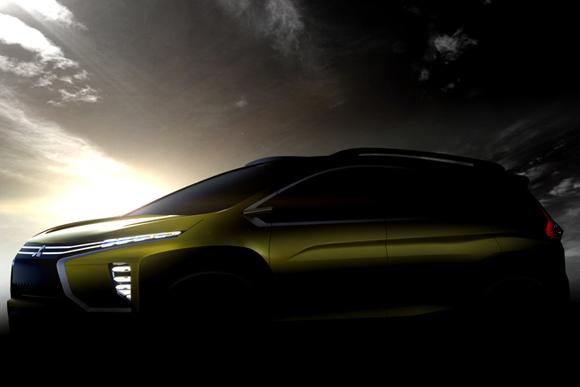 三菱自の新型MPVに期待 8月の新車情報セレクション