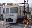 久我山駅から富士見ヶ丘駅で京王井の頭線車庫の攻略法を探る
