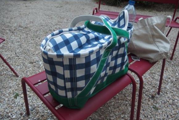 心ときめくピクニックの季節が到来