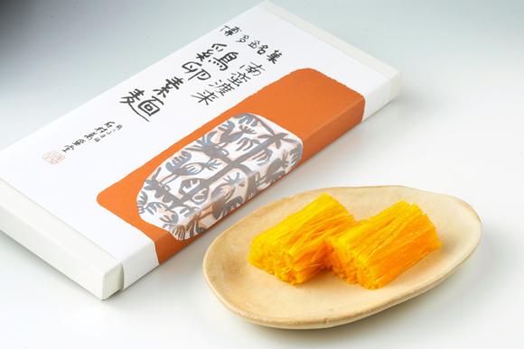 博多の老舗和菓子と再会、半世紀変わらぬ味に驚き 近藤正臣さん