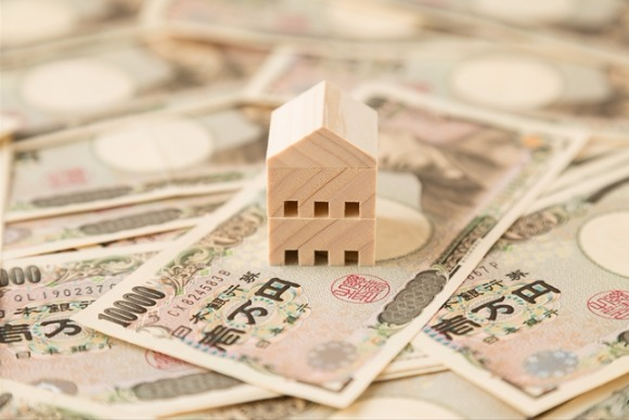 「住宅ローン=借金=悪」の意識がもたらす不自由
