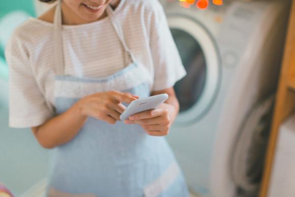 家電の進化が住まい選びの基準を変える