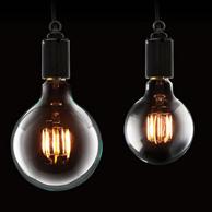 LED電球 サイフォン