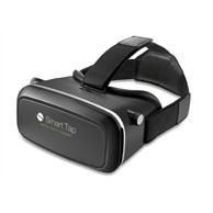 SmartTap VRゴーグル