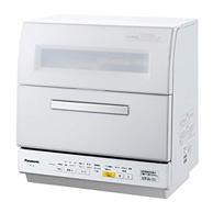 パナソニック 食器洗い乾燥機 NP-TR8