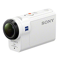 ソニー HDR-AS300