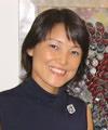 中元千恵子