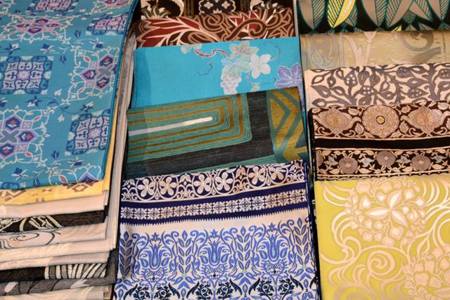 着物文化を未来に伝えるために 日本和装の吉田社長が語る