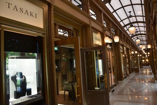 クールジャパン、パリで花咲け 日本ブランドの出店続々