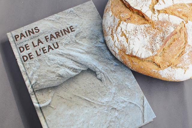 フランスで「パン離れ」 職人らが原点回帰