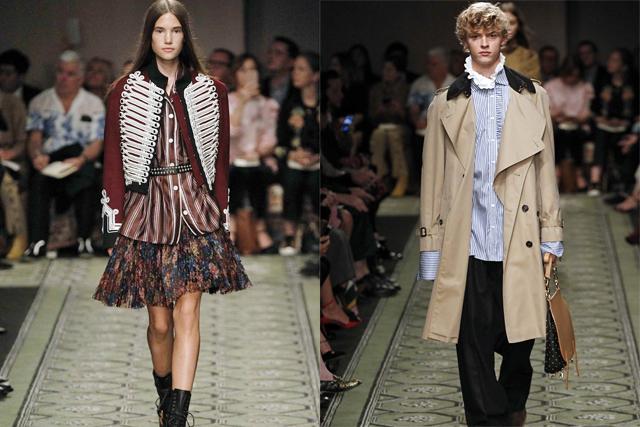 ファッションがフェミニズムをうたう新しさ