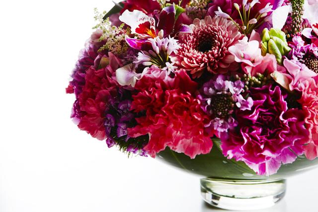 「花のない花屋」が紡ぐ5つの物語(9)