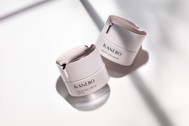 カネボウ化粧品の新ブランド「KANEBO」、9月誕生