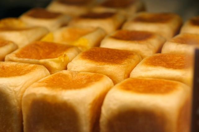 奄美大島<3>38歳。1年後にパン屋を開くと決めた