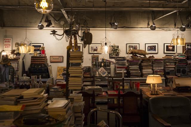 <37>毎年カップルが生まれる「出会い系書店」