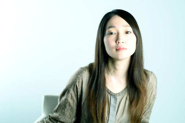 音楽で自分を表現できるようになるまで 安藤裕子(前編)