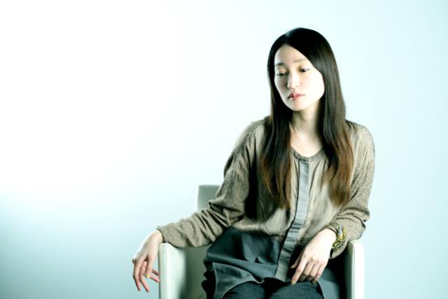 出口となった新しいことへの挑戦 安藤裕子(後編)