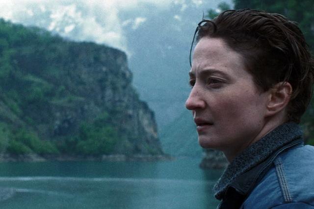 スクリーンで世界の旅へ イタリア、ポーランド、台湾…注目の特集上映