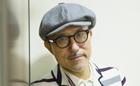高橋幸宏、ワールド・ハピネス2016にかける思い