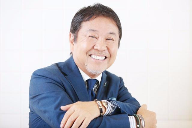<3>設楽社長がチームと突っ走ったプロジェクト~新宿「ビームス ジャパン」(後編)