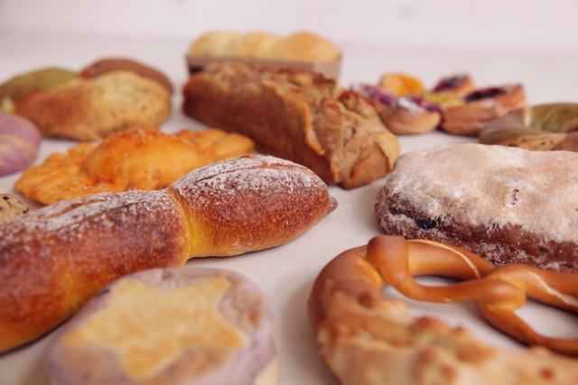 パンに恋する2日間 「世田谷パン祭り」10月9、10日開催