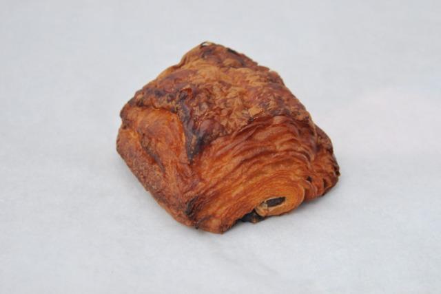 愛飲家の妄想から生まれた、ワインの魔力が息づくパン / HANAKAGO
