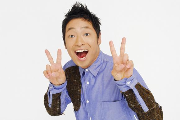 「HIROとクロちゃんより、娘2人に挟まれていたい」団長安田さん