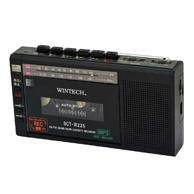 WINTECH SCT-R225K