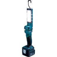 充電式LEDワークライト ML801