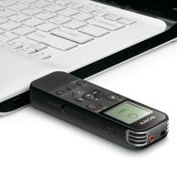 ソニー ICD-PX470F