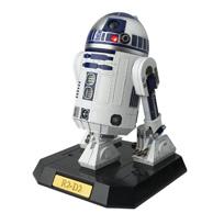 超合金×12 Perfect Model R2-D2