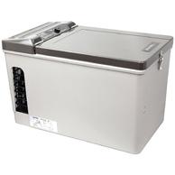 エンゲル ポータブル冷凍冷蔵庫 MT17F
